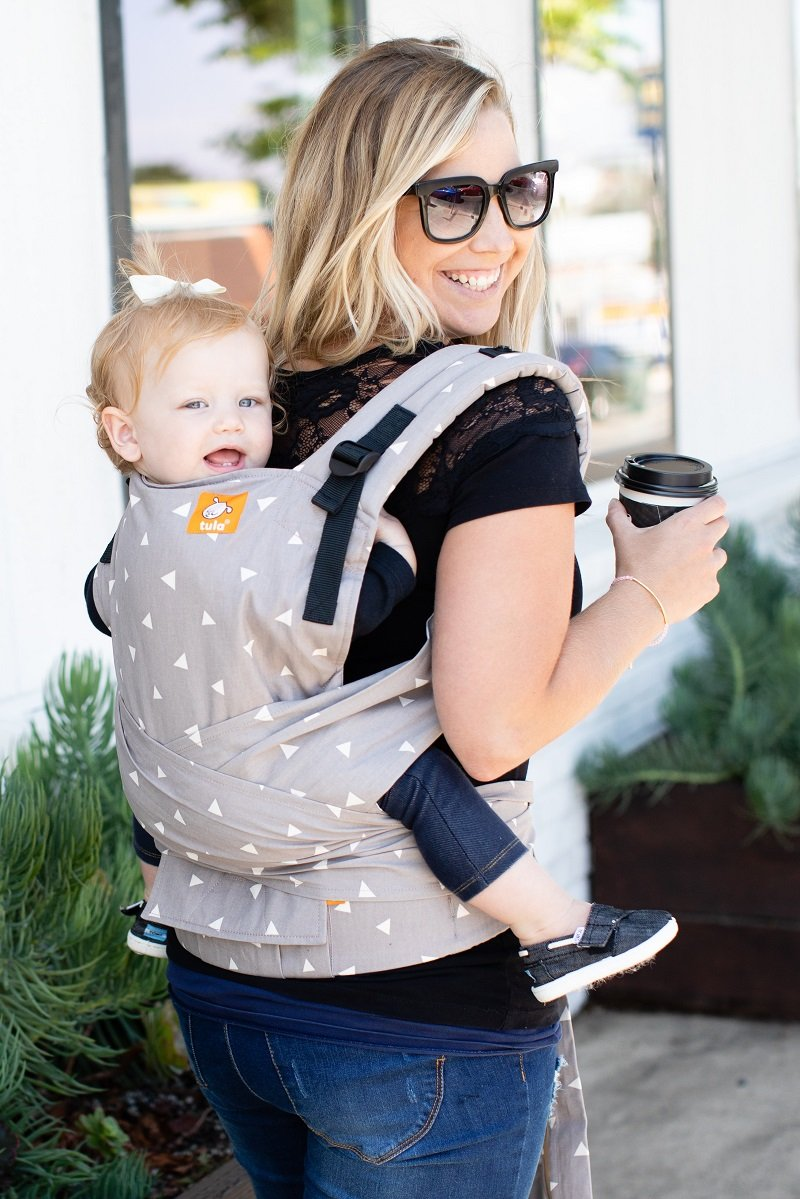 Sleepy_Dust_Half_Buckle_Baby_Carrier2_1024x1024@2x