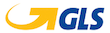 postive_logo